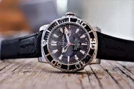 5年老店奢侈品大牌手表实力档口
