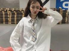 杭州外贸潮服女装批发,厂家直供