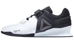 各大品牌运动鞋批发,一比一打版