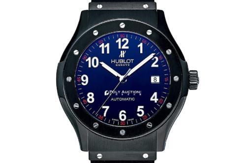 微商手表复刻工厂货源 原单手表