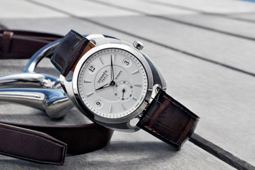 广州轻奢品牌手表,实力厂家手表