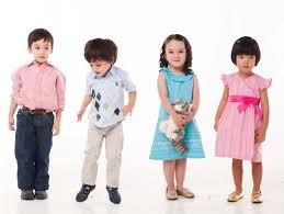 各种韩版童装高端定制工厂货源,