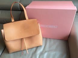 奢侈品大牌包包代工厂供货,批发