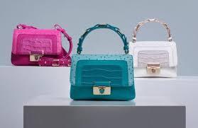 最新品牌包包皮具货源 原单品质