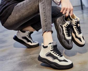 十大奢侈品鞋子工厂一手货源,诚招微信代理,诚信经营