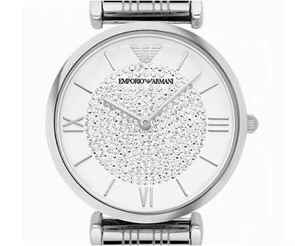 时尚网店品牌手表批发,微信手表代销一手货源