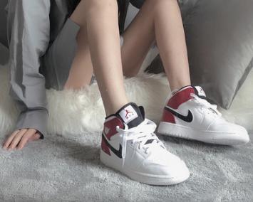 潮流高端运动鞋免费代理拿货一件代发-支持退换