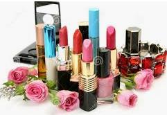 欧日韩化妆品货源批发平台,支持一件代发