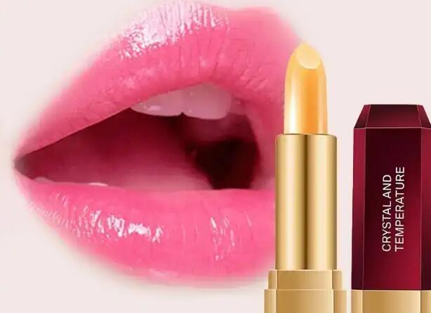 欧美品牌口红、化妆品微商代理 美妆产品一手货源 一件代发