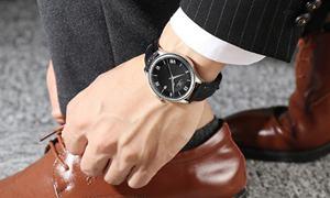 广州原单1比1高仿手表货源 超低价批发 支持货到付款