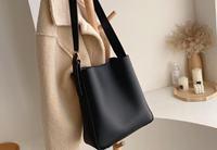 广州原版奢侈品包包一件代发 公司级货源 支持专柜验货比价