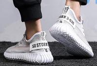 品牌运动鞋工厂批发,高端运动鞋免费代理,一件代发