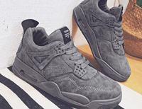 广州高仿一比一大牌运动鞋货源 纯原运动鞋批发 收代理
