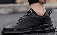 广州运动鞋网店免费代理 原单品质 一手货源