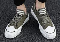淘宝鞋子代理一手货源,主打质量,厂家一件代发