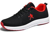 莆田鞋一件代发 莆田鞋子货源常收代理