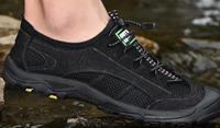 厂家运动鞋代理批发,一手货源,零风险兼职加入