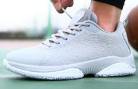 厂家精品运动鞋批发一手货源,代理有1对1培训
