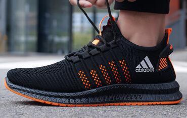 厂家运动鞋批发 诚招淘宝运动鞋代理 免费一件代发