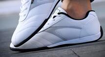 网店货源运动鞋批发,热销款运动鞋免费代销