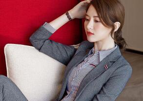 韩版女装货源诚招网店代理商,支持七天退换货