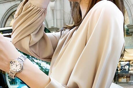 欧韩女装批发厂家直销 网店女装代理代销