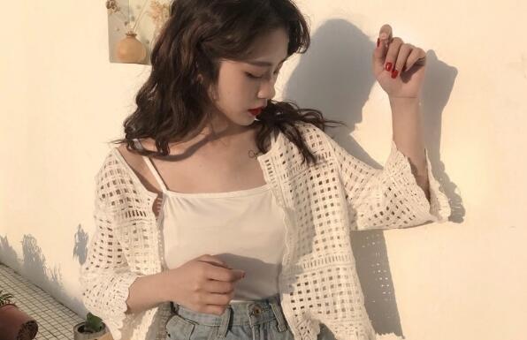 韩国女装实体批发,淘宝女装代理货源网,支持七天退换