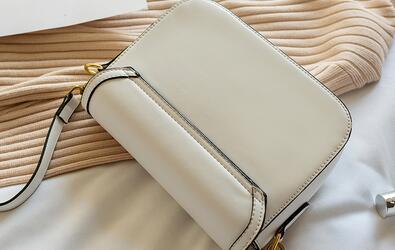 奢侈品代工厂包包批发货源 网店代销一件代发