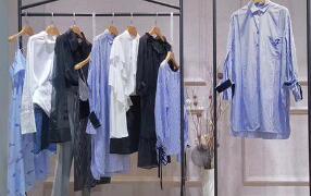 淘宝服装货源哪里找?服装进货渠道怎么找