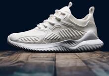 福建运动鞋一件代发,厂价直销货源,网店免费代销
