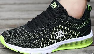 厂家运动鞋网店代理代销,一手货源,直接供货
