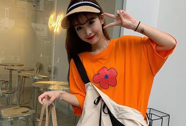 韩国精品厂家女装货源,淘宝女装代理代发
