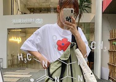 杭州厂家女装货源批发厂家直销 网店女装一件代发