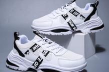 耐克鞋子货源 网店代理 一件代发