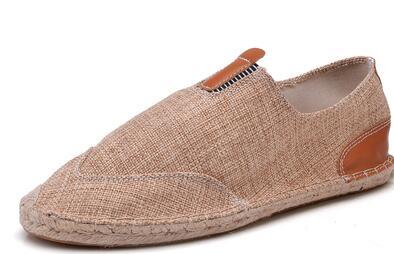 世界品牌运动鞋工厂批发一手货源,一双代发