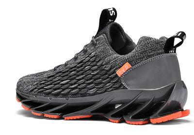 【自有工厂】专柜质量鞋子批发,微信一手货源