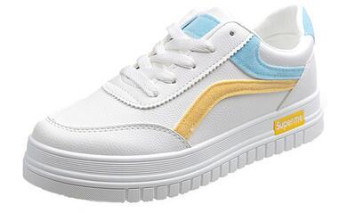 厂家直销运动鞋货源,直供专柜、档口批发