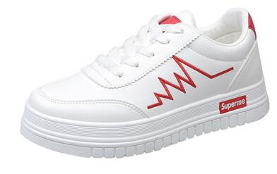 大牌复刻1比1鞋子批发  高版本鞋子一件代发