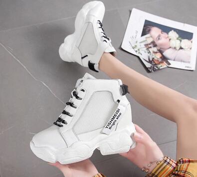 微信卖鞋子货源哪里来的?温州鞋子批发厂家直销