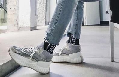 莆田耐克运动鞋批发厂家货源 大量招代理