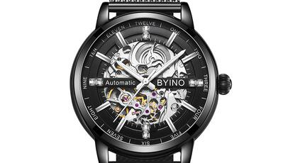 广州手表批发,一件代发货源,寻求代理合作