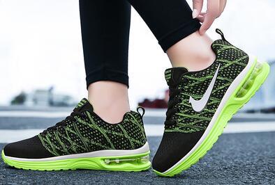 莆田耐克鞋子代理,本地档口稳定货源,一件代发