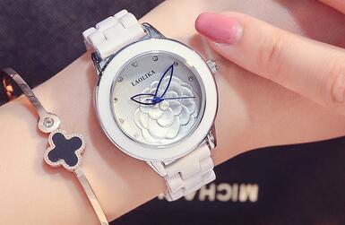 奢侈品高档手表批发一手货源,顶级1:1手表微信代理
