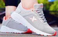 东莞高档鞋子厂家直销货源,支持比质比价