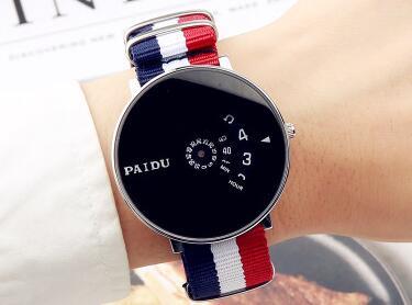 世界顶级1:1复刻手表货源一件代发,款式齐全
