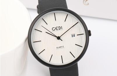 广州精品复刻表一比一手表代理一手货源,支持查验