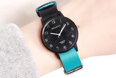 顶级复刻手表批发厂家直销,精品货源,免费保修