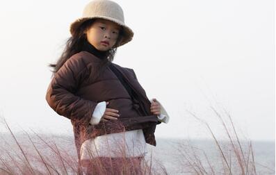 宝妈兼职首选1000家童装一手货源,0囤货的微信代理