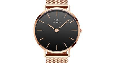 海外精品大牌一比一复刻手表批发, 7天质量退换