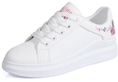 告诉大家温州批发女鞋一手货源怎么找?厂家直接进货